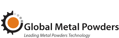 Global Metal Powders - Chromium Metal Powder Manufacturer based in Southwestern, Pennsylvania